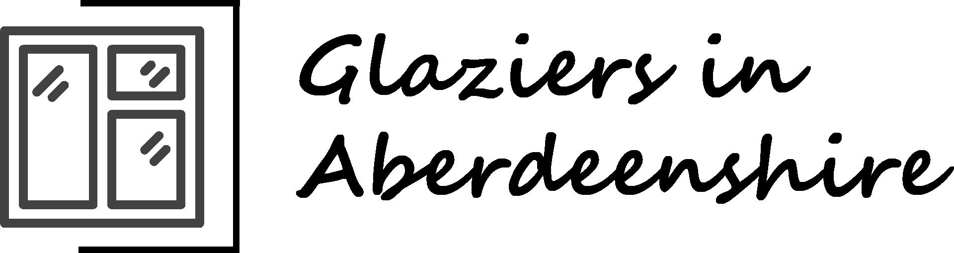 Glazier in Aberdeenshire
